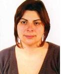 Ana Graça