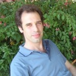 Gustavo Portocarrero