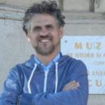 Constantin Preoteasa_150