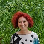 Iuliana Sima
