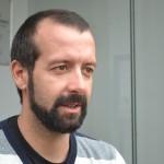 Pedro Cura