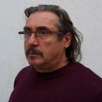 Bogdan Hojbota 150