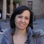 Prof. Maria Grazia Melis