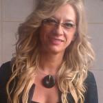 Diana Bindea
