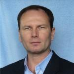 Dr. Sorin Marcel COLESNIUC 2011