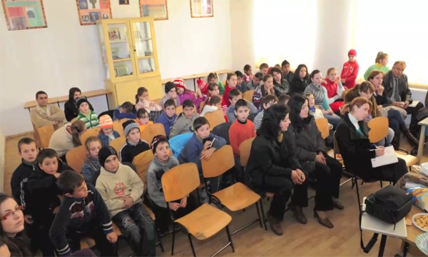 movie: 1_presentation_of_the_project_in_vadastra_village