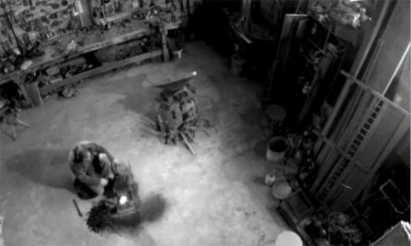 movie: metal_casting