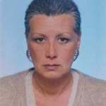 Andreea Hasnas